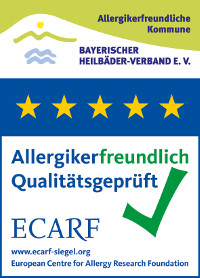 Ferienwohungen Vogler Allergy friendly